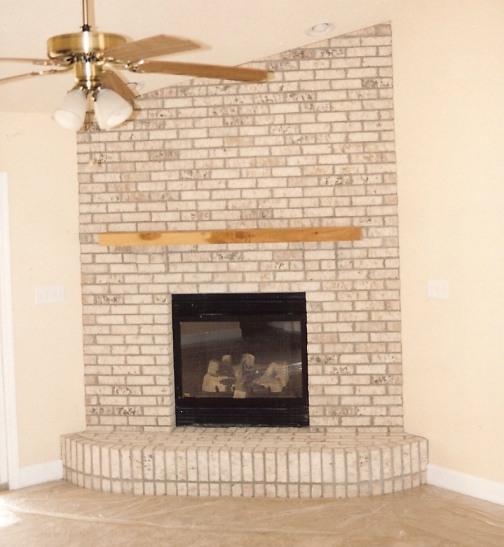 Crestview florida custom home builder and destin for Home builder com